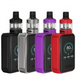 CUBOID Lite with EXCEED D22