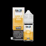 Vape 7 Daze Salt | Reds Mango (30ml)