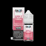 Vape 7 Daze Salt | Reds Strawberry (30ml)