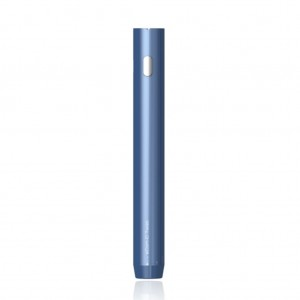 eCom-C Twist 1300mAh Battery [510 thread]