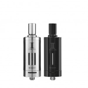Delta 2 Atomizer Kit