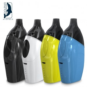 Joyetech ATOPACK DOLPHIN 2100mAh All In One Starter Kit