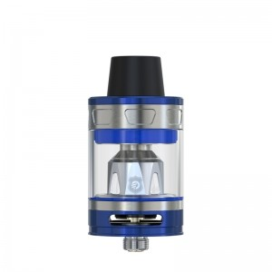 ProCore Aries Atomizer