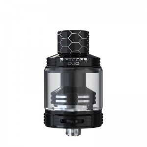 Joyetech RIFTCORE DUO Coil-Less Atomizer Kit