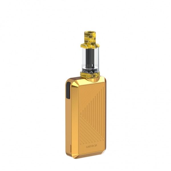 Joyetech Batpack AA Batteries with Joye ECO D16 Starter Kit