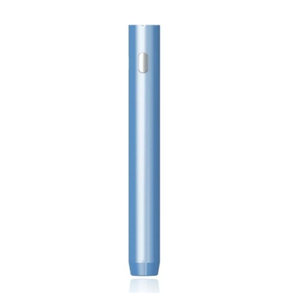 eCom-C 1300mAh battery 510 [Threading]