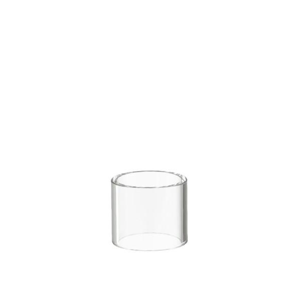 Joyetech Exceed D22 Glass Tube