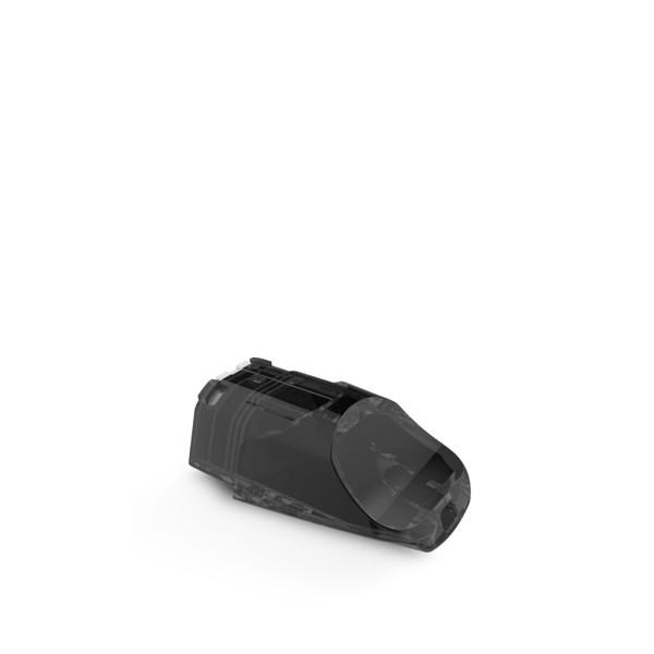 EXCEED Edge Cartridge (Pod Version)