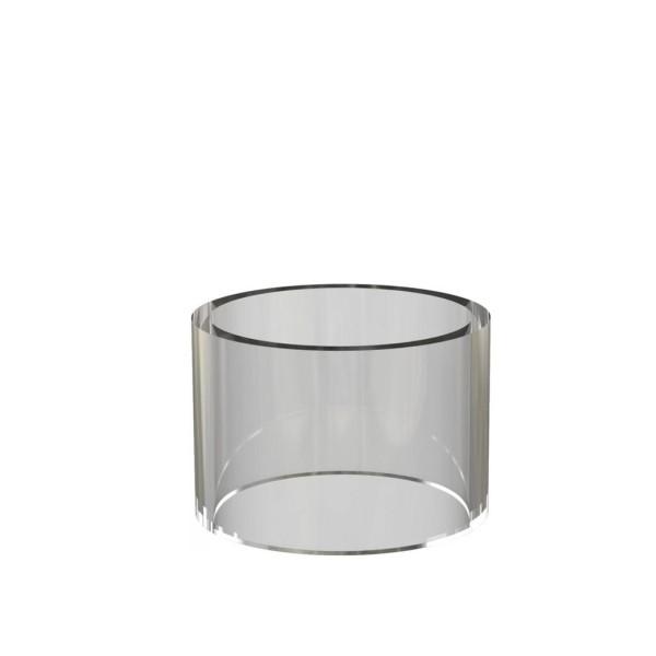 /g/l/glass-tube.jpg