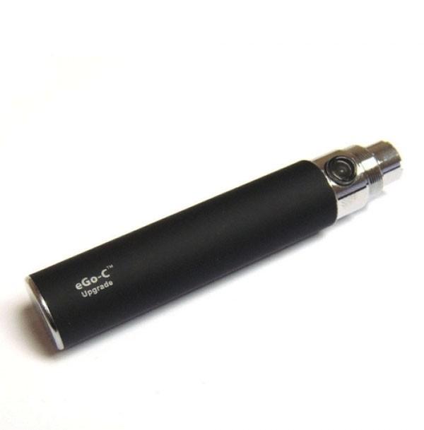eGo-C upgrade 900mAh battery